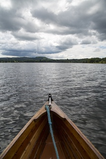 front-of-a-small-boat-1467013070rGb.jpg